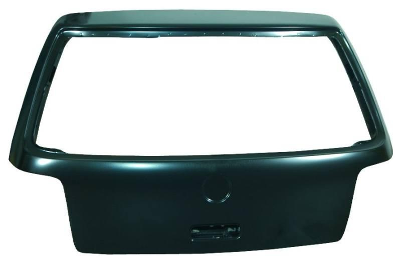 vw golf 4 variant heckklappe kaufen modifizierte autogalerie. Black Bedroom Furniture Sets. Home Design Ideas